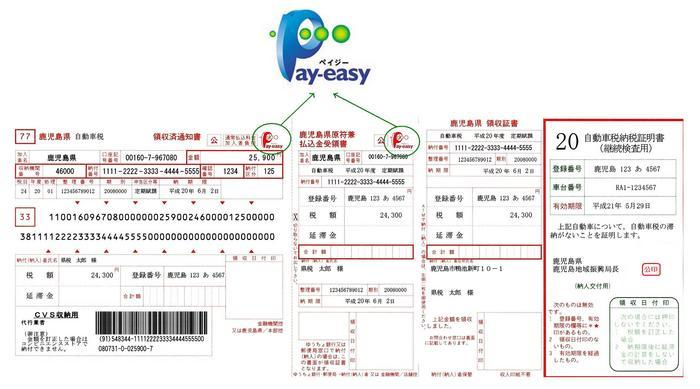 証明 事業 税 書 納税 納税証明書交付に関する様式